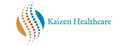 Chiropractic Sandy Springs GA Kaizen Health Care